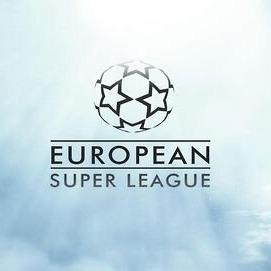 Super League Debate
