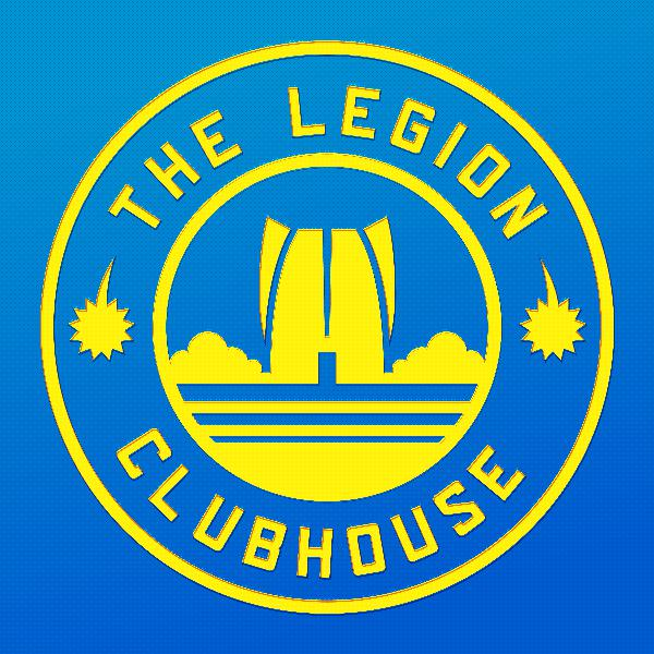 Legion Clubhouse #34: The Jim Shooter Era Begins