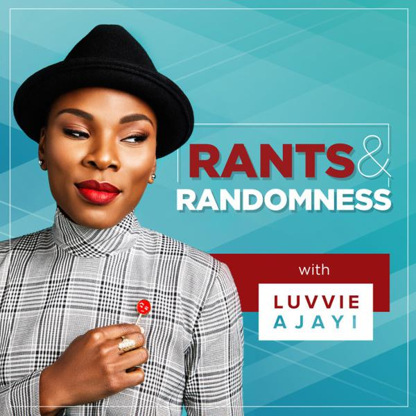 Love Radically (with Darnell Moore) - Episode 15