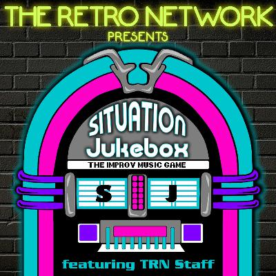 Situation Jukebox: Episode 10