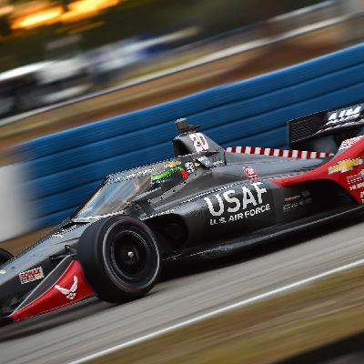 MP 1036: The Week In IndyCar, Feb 3, Listener Q&A