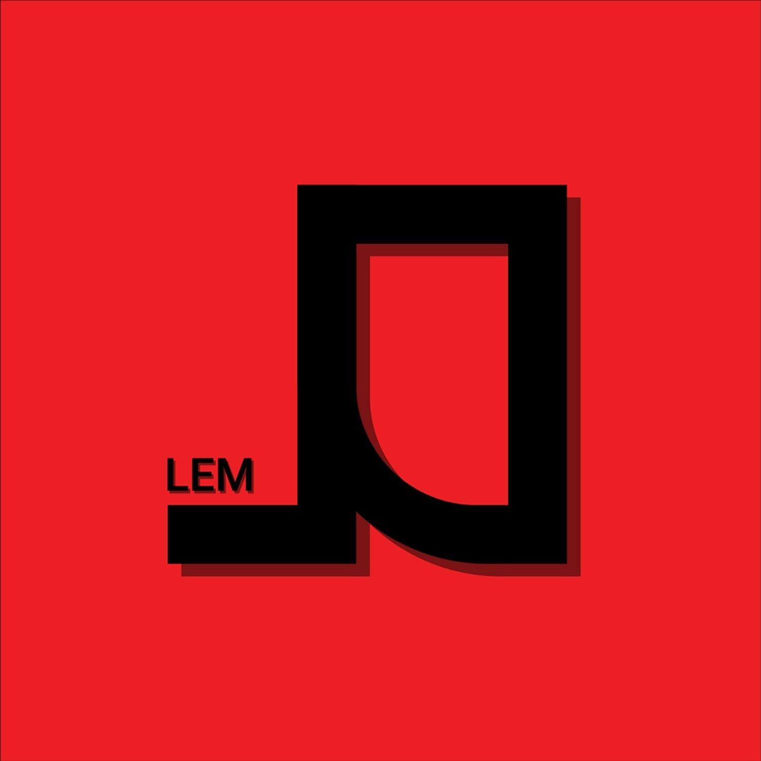 LEM | پادکست لم