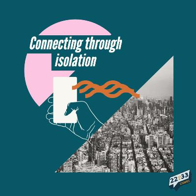 Connecting Through Isolation, Part 2