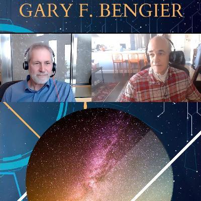 Gary Bengier