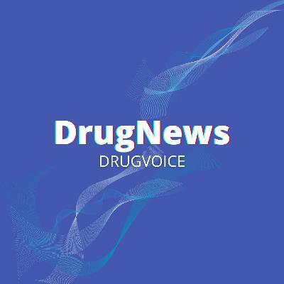 DrugNews - Пивоваров, Ройзман, Такие дела и хорошие новости!