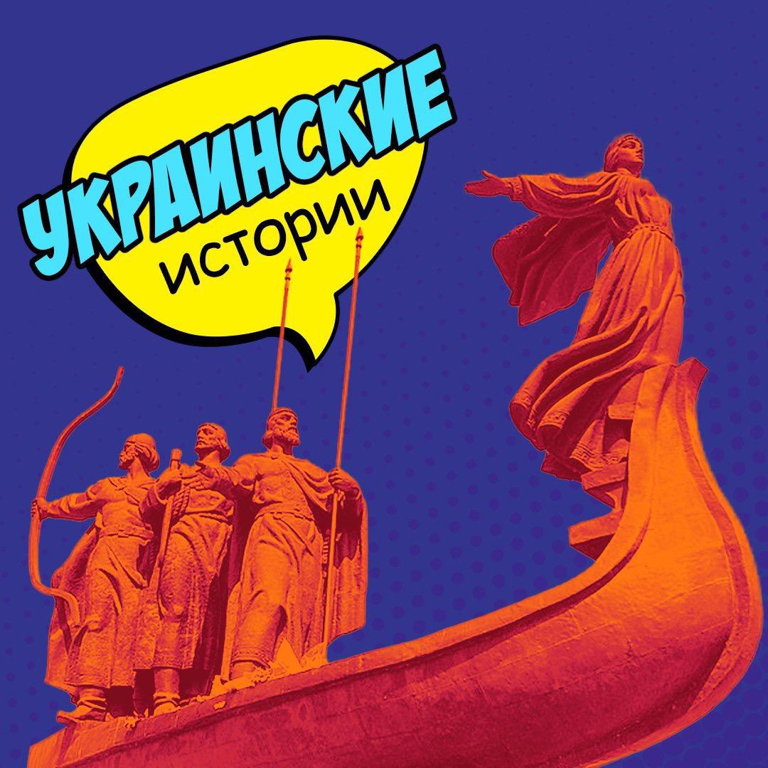 «Облил бензином и поджег»: фемицид и домашнее насилие в Украине