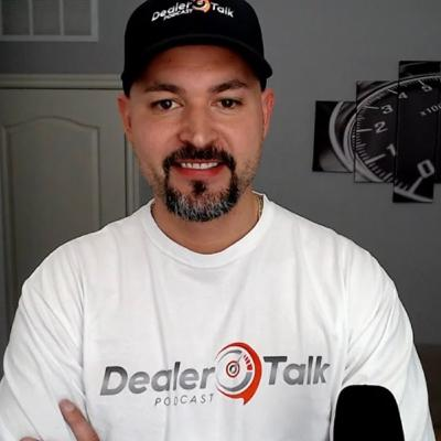 Special Episode - My Interview on Car Guy Coffee Podcast