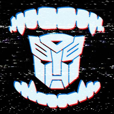 Episode 167: The Transformers: Lost Light