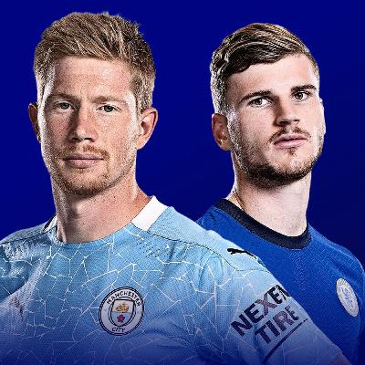 EPL Matchday 35 Betting Preview: Official Plays & Best Bets for the Premier League (05/08 - 05/13)