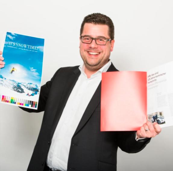 Interview: Wie geht die NZZ mit Content Marketing um? Mit Norman Bandi, Leiter NZZ Content Solutions