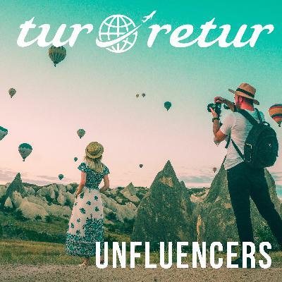 Unfluencers