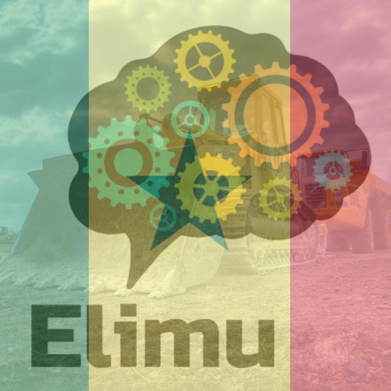 Sénégal : Quel avenir pour le pétrole et le gaz ?