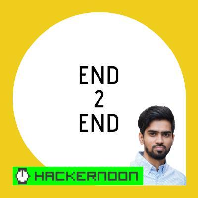 Episode 11: Nataraj's Conversation With Hackernoon Editor Limarc (Part 1/3)