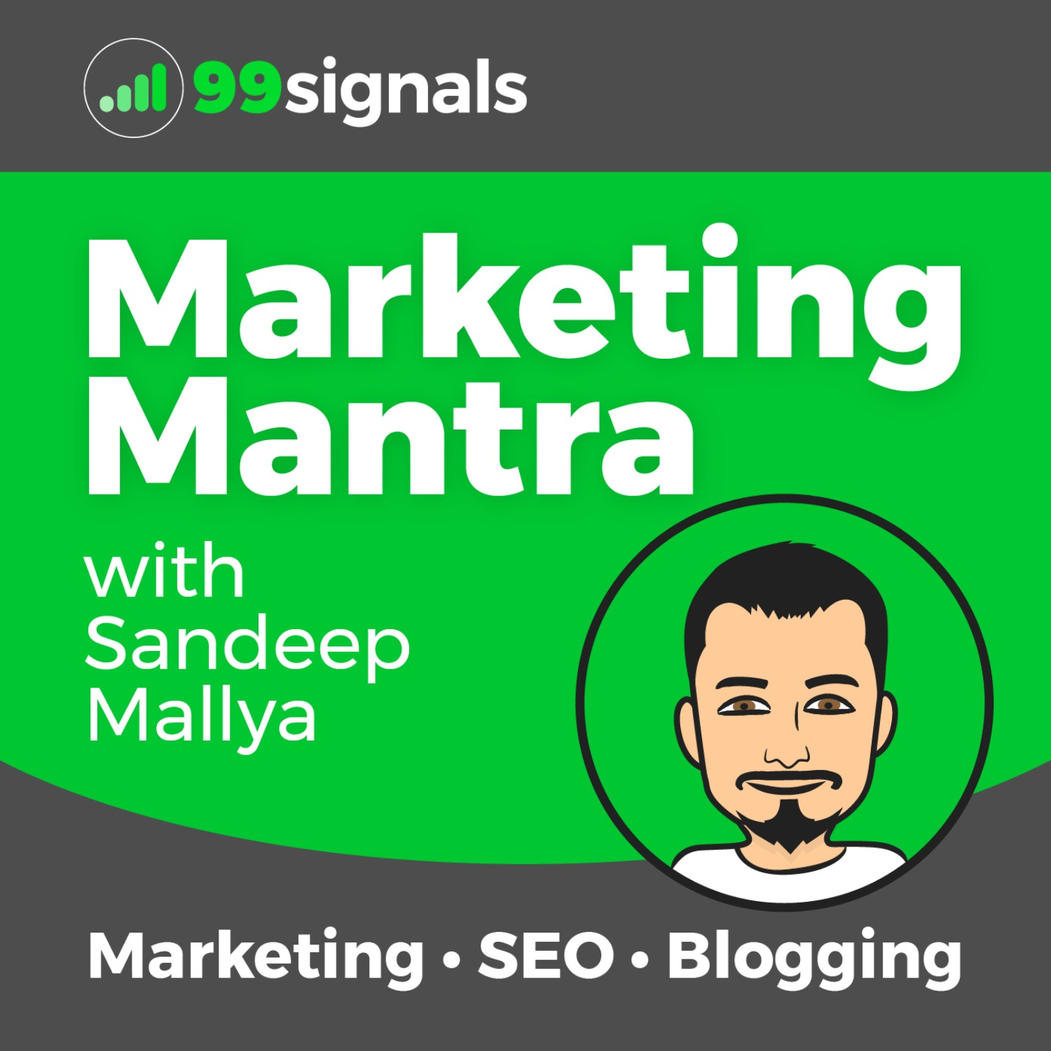 Ep. #5 - A Simple SEO Hack to Get High Quality Backlinks