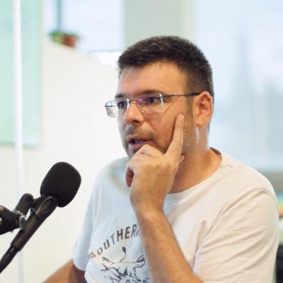 Doofinder: ¿Cuál es la clave para superar los 10M€ de ARR sin financiación con un SaaS?