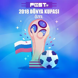 Dünya Kupası Özel: Futbolda GOAT mümkün mü? Arjantin eleniyor mu? Favorilerimiz kimler?