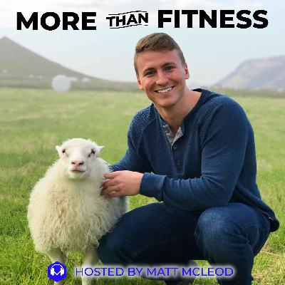 Building A Workout For Maximum Muscle Growth | Minisode #50