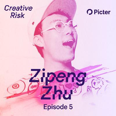 05 – Zipeng Zhu