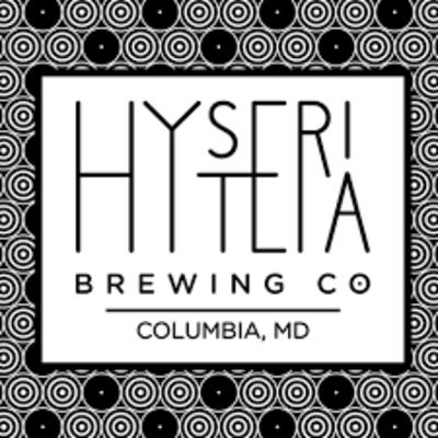 """Share A Pint"" COVID-19 Series 3: Hysteria"