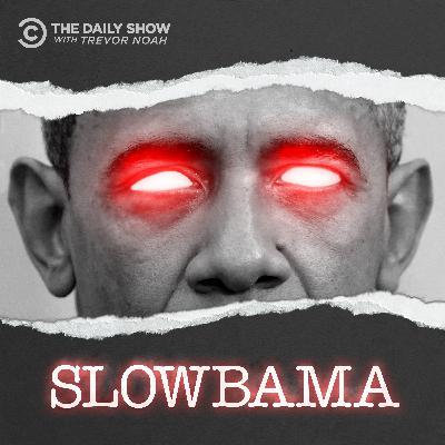 Slowbama