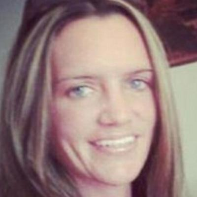 In Memoriam: Crystal Morrison