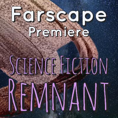 TV Show: Farscape S01E01 Premiere (1999)