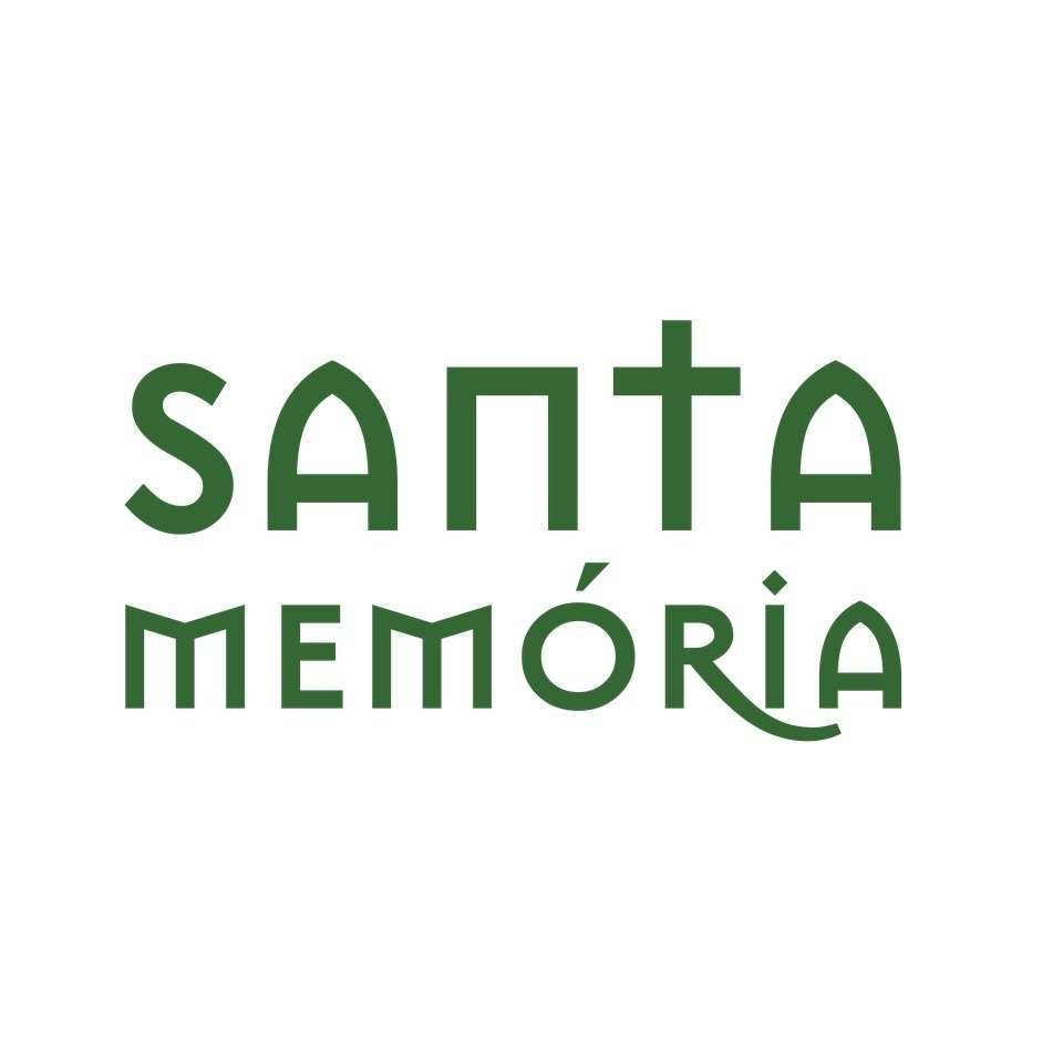 Santa Memoria - Profa.  Dra.  Carmen Lucia Penteado Lancellotti