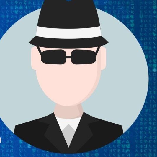 Segurança e Privacidade na Internet - DioCast