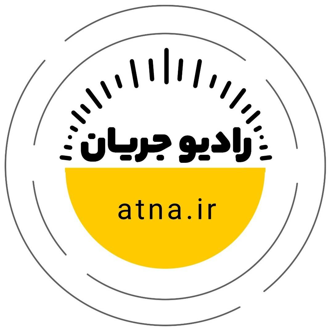 radiojaryan