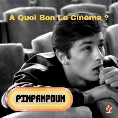 #30.4 - À Quoi Bon le Cinema ? - Casting