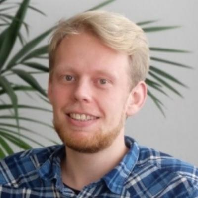 #70 Making Black Box Models Explainable with Christoph Molnar – Interpretable Machine Learning Researcher