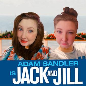 Loopvent #2 - Jack & Jill