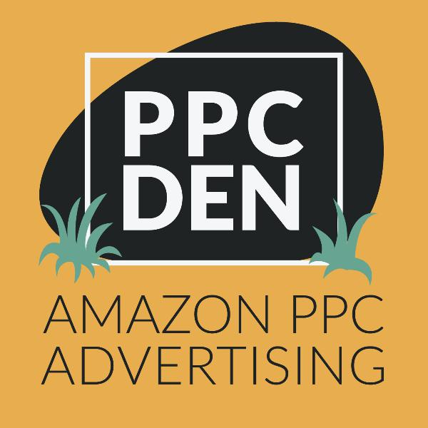 Ep. 3: Amazon's New Product Targeting Features