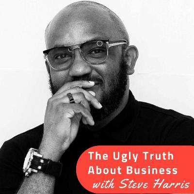 13. Economic Bible Study - Branding & PR Secrets from the Devil