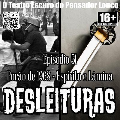 Desleituras 51
