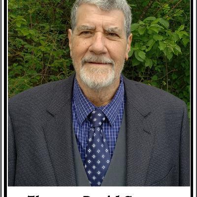 Tom Savage Memorial Service