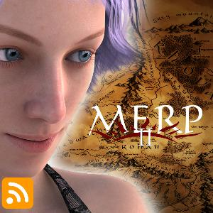 MERP Book 2 - Episode 055
