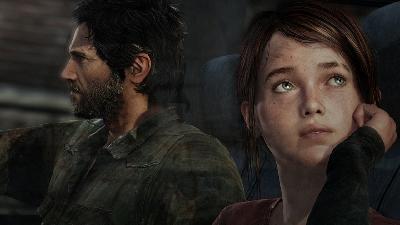 Дата Windows 11, обновления King's Bounty II, будущие игры Naughty Dog, «правильный» косплей Элой…