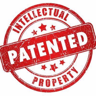 28.dávka: Patenty