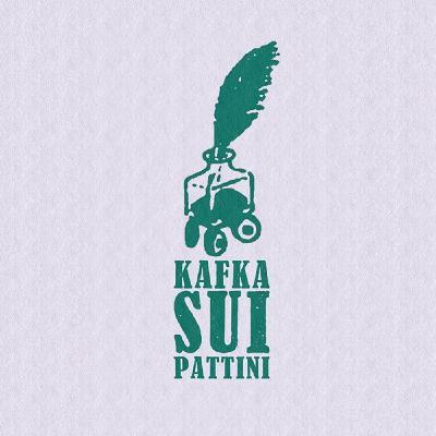 RadiAction in Tour - Intervista ai Kafka Sui Pattini - Pompei Lab (Pompei)