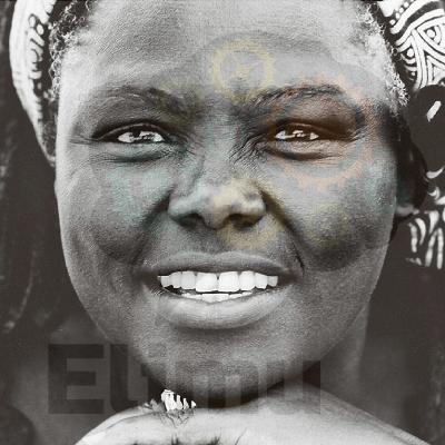 Revolutionary Womyn 2/4: Prof. Wangari Maathai, Roots of Radical Resistance