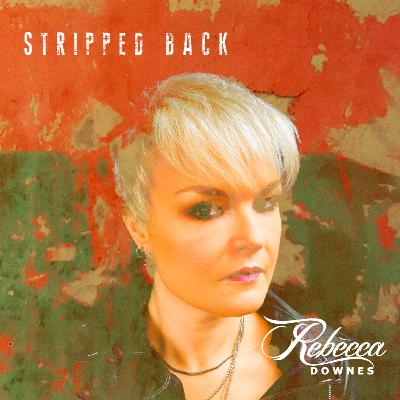 Stripping Back 'Stripped Back' - The Making Of The New Album