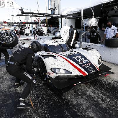 MP 1044: The Week In Sports Cars, Feb 12