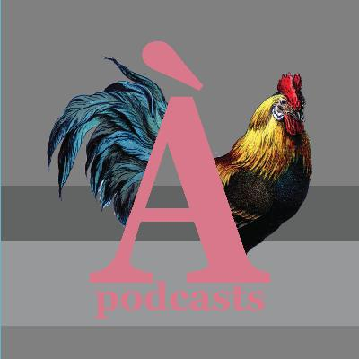 Radio Quelque chose - Avec Apolline - Livestream du 3 juillet 2021 (RQC210)
