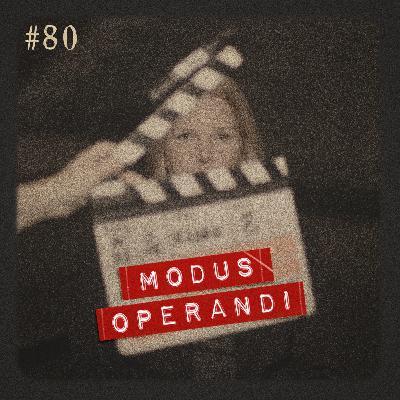 #80 - Elize Matsunaga: O Caso Yoki
