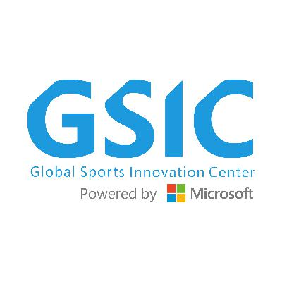 GSIC powered by Microsoft - Connecting the sports industry to innovation