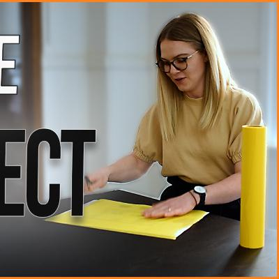 A Day in The Life of an Architect - Gabrielle (Full Interview)   086