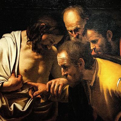 Catechism Institute Episode 5