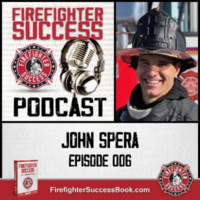 John Spera - 006