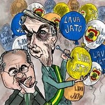 O fim da corrupção no Governo Bolsonaro?